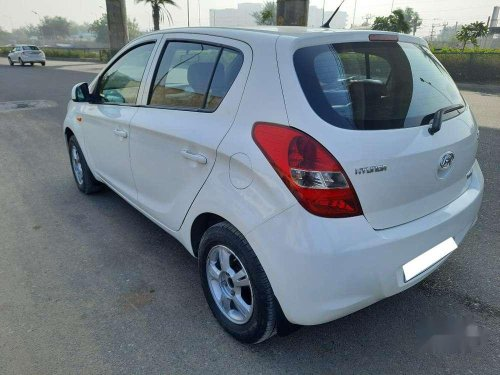 Used 2009 i20 Asta 1.2  for sale in Jaipur