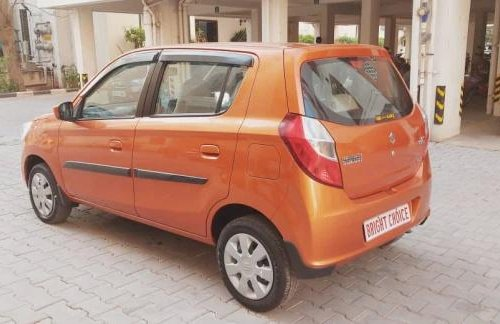 Used 2018 Alto K10 VXI Optional  for sale in Chennai