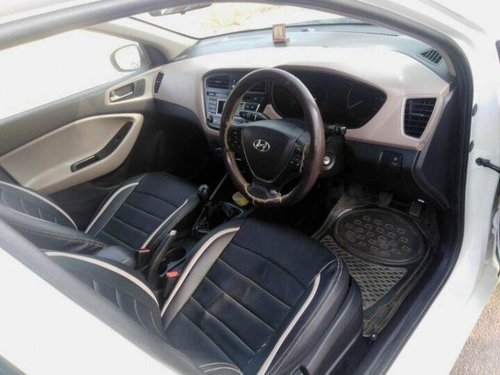 Used 2015 i20 Magna 1.2  for sale in New Delhi-10