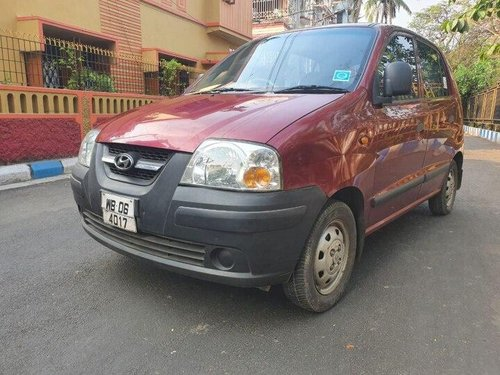 Used 2008 Santro Xing GL  for sale in Kolkata-3