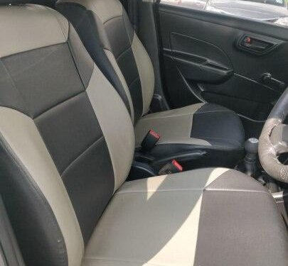 Used 2013 Swift LDI  for sale in Chennai