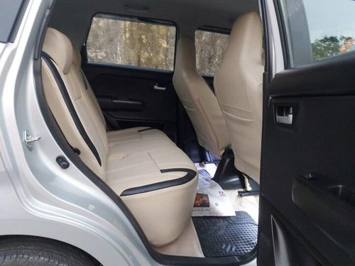 Used 2019 Wagon R VXI 1.2  for sale in Mumbai