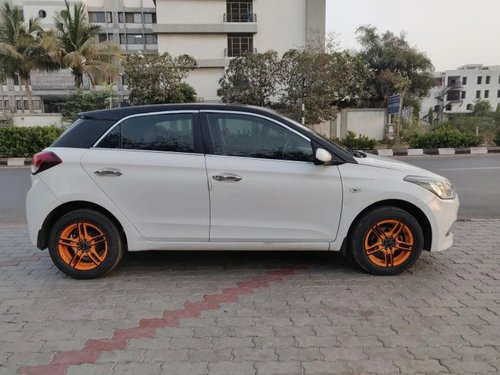 Used 2015 i20 Magna 1.4 CRDi  for sale in Ahmedabad