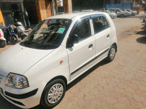 Used 2014 Santro Xing GL  for sale in New Delhi