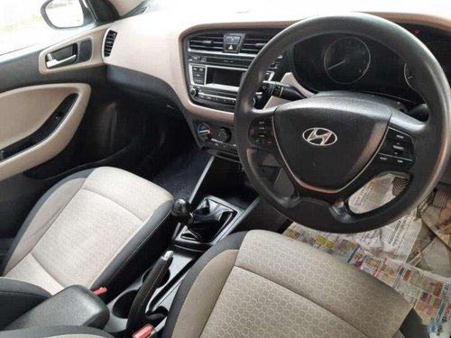 Used 2015 i20 Magna 1.2  for sale in Ahmedabad