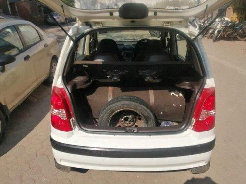 Used 2014 Santro Xing GL  for sale in New Delhi