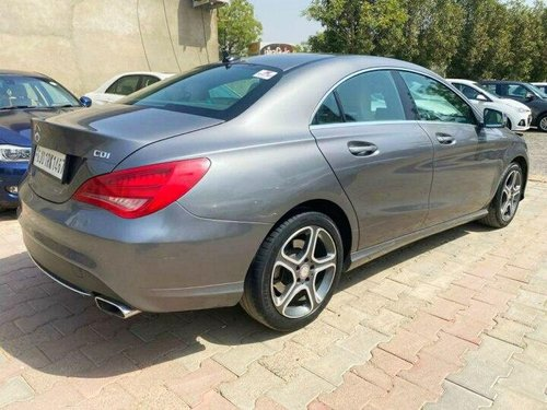 Used 2015 200  for sale in Ahmedabad