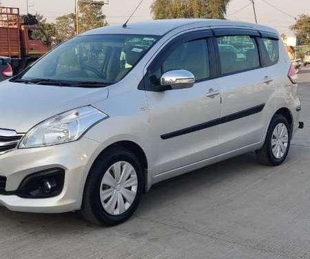 Used 2016 Ertiga VDI  for sale in Surat-4
