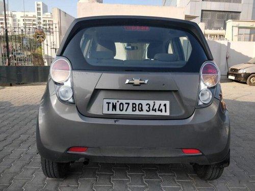 Used 2011 Beat Diesel LS  for sale in Chennai