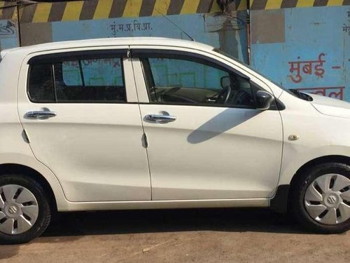 Used 2015 Celerio ZXI  for sale in Thane