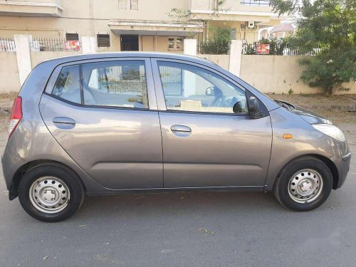 Used 2009 i10 Era 1.1  for sale in Ahmedabad