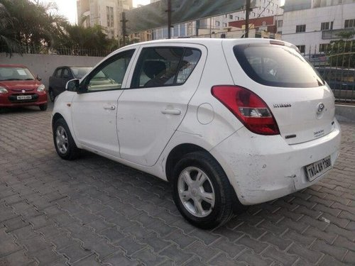 Used 2011 i20 1.4 CRDi Magna  for sale in Chennai