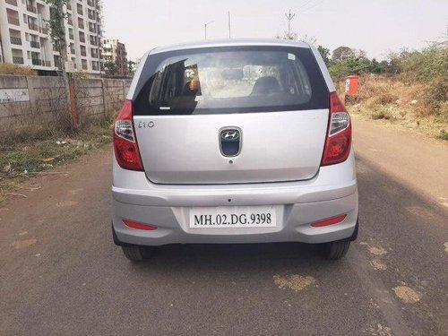 Used 2013 i10 Era  for sale in Nashik