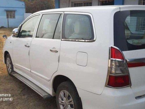 Used 2013 Innova 2.5 E  for sale in Chandrapur