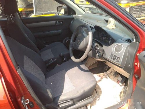 Used 2009 Swift VXI  for sale in Mumbai