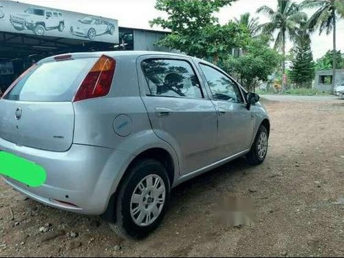 Used 2014 Punto Active  for sale in Coimbatore