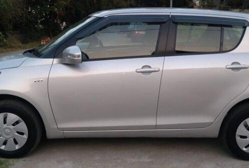 Used 2012 Swift VXI  for sale in Bangalore