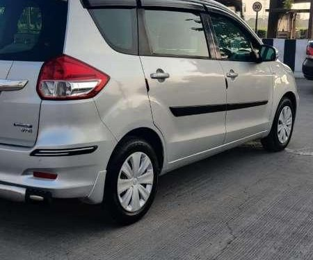 Used 2016 Ertiga VDI  for sale in Surat-3