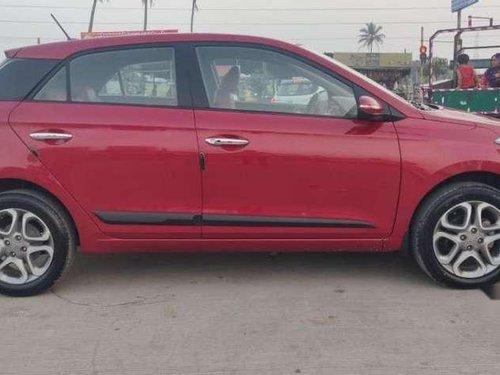 Used 2019 Elite i20 Asta 1.4 CRDi  for sale in Surat