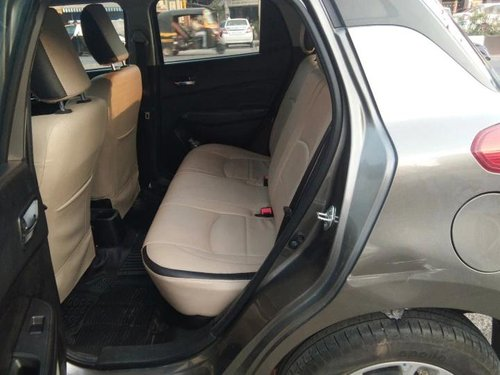 Used 2018 Swift AMT ZDI  for sale in Mumbai