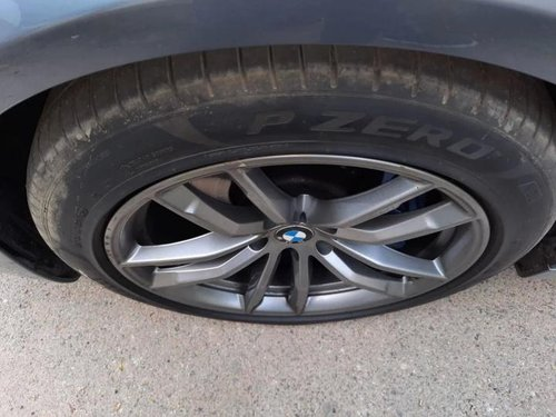 Used 2018 5 Series 530d M Sport  for sale in Bangalore