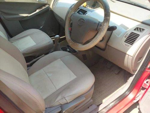 Used 2009 Vista  for sale in Mumbai
