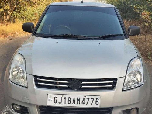 Used 2011 Swift VXI  for sale in Ahmedabad