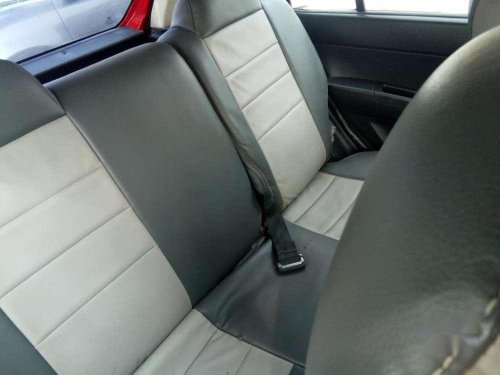 Used 2006 Getz GVS  for sale in Hyderabad