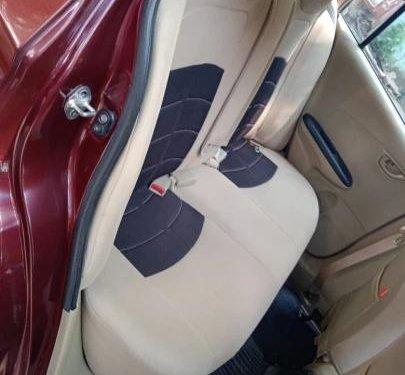 Used 2015 Amaze S i-Vtech  for sale in Chennai