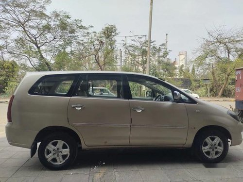 Used 2006 Innova 2004-2011  for sale in Mumbai-8