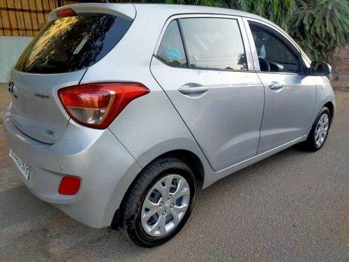 Used 2014 i10 Magna  for sale in New Delhi