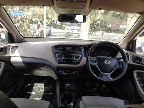 Used 2015 i20 Magna 1.2  for sale in New Delhi