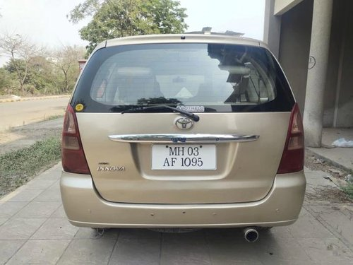 Used 2006 Innova 2004-2011  for sale in Mumbai-6