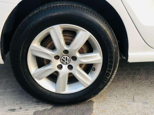 Used 2011 Vento  for sale in Surat
