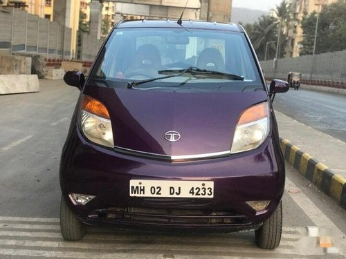 Used 2014 Nano Twist XT  for sale in Mumbai