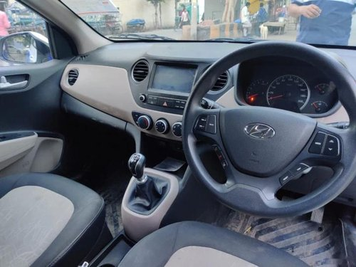 Used 2017 Grand i10 1.2 CRDi Sportz Option  for sale in Noida