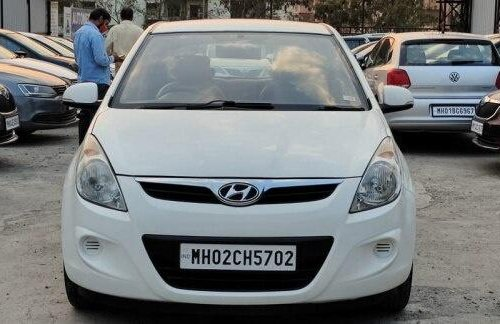 Used 2012 i20 1.2 Sportz Option  for sale in Pune