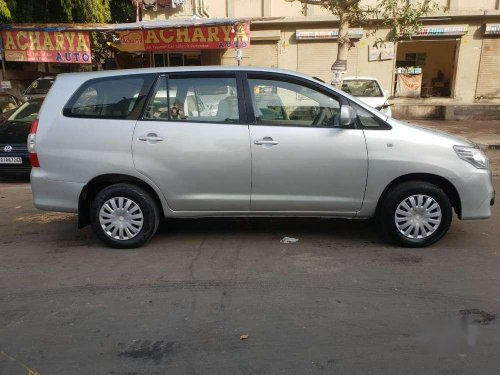 Used 2006 Innova  for sale in Ahmedabad