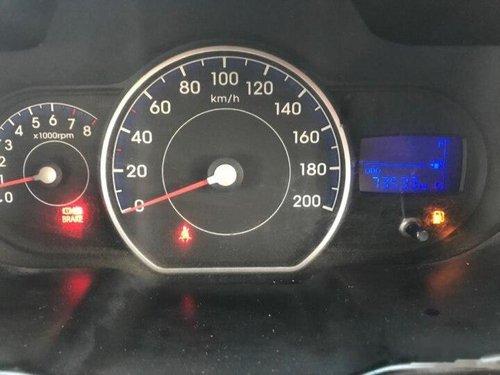 Used 2011 i10 Sportz Option  for sale in Nashik