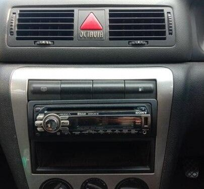 Used 2006 Octavia  for sale in Coimbatore