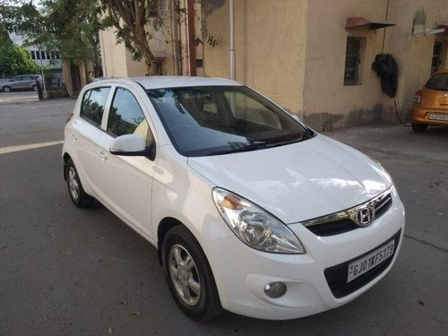 Used 2010 i20 1.4 CRDi Asta  for sale in Ahmedabad