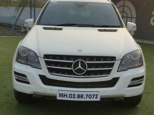 Used 2011 CLA  for sale in Mumbai