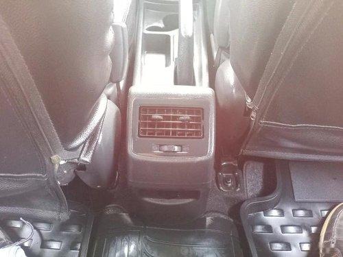 Used 2017 Grand i10 1.2 Kappa Magna  for sale in New Delhi