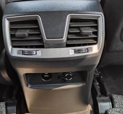 Used 2019 Alturas G4 4X4 AT  for sale in Nashik