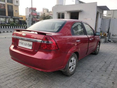 Used 2006 Aveo 1.6 LT  for sale in Chennai