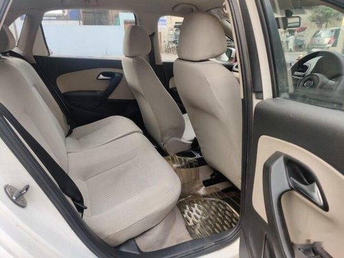 Used 2011 Polo Petrol Highline 1.2L  for sale in Noida