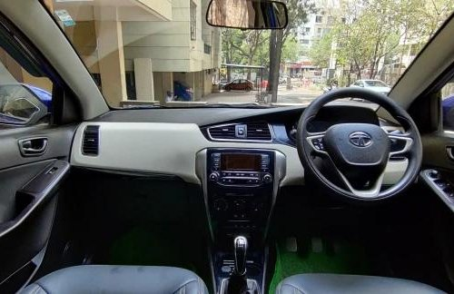 Used 2014 Zest Revotron 1.2T XMS  for sale in Pune