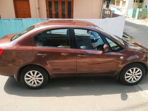 Used 2011 SX4  for sale in Kolkata