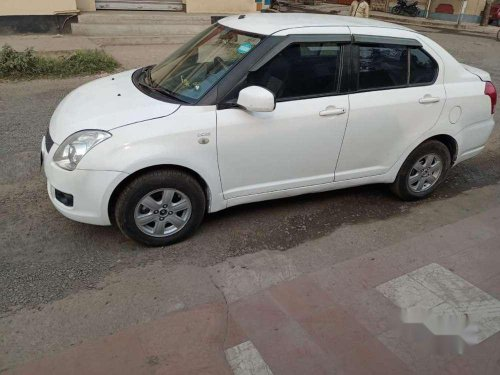 Used 2008 Swift Dzire  for sale in Kolkata