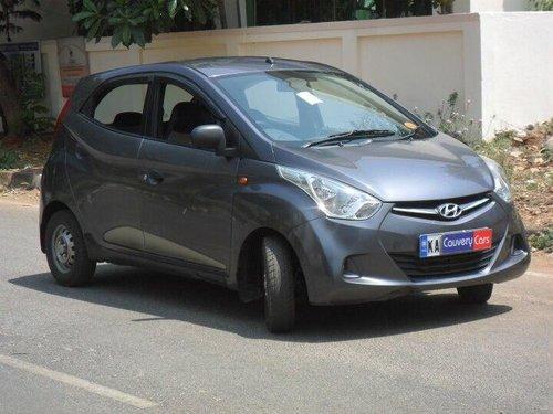 Used 2015 Eon Era Plus  for sale in Bangalore